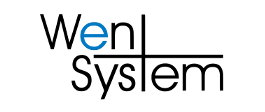 Went-System